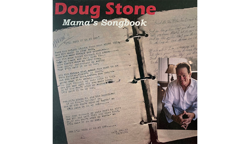 DS_MamasSongbook