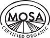 MOSA Organic.png