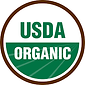 USDA Organic Color.png