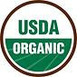 USDA Organic Color.png