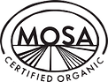 MOSA Organic CLEAR_edited.png