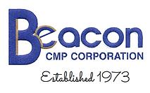 Beacon Logo.png