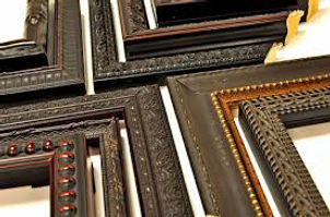 Picture framing Kings Norton
