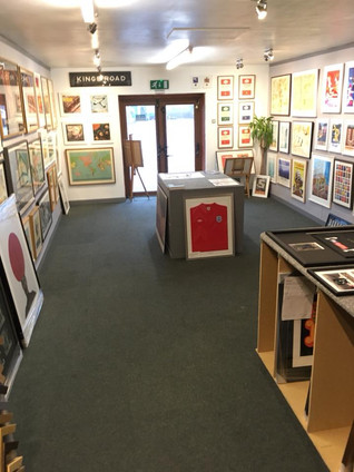 Picture framing Shirley, Solihull, Dickens Heath, Wythall, Redditch, Bromsgrove, Kings Norton