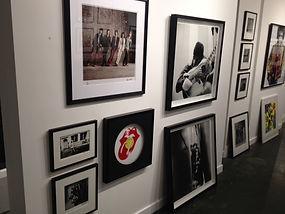 Picture Framing Kings Norton