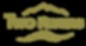 Two-Rivers-Salida-Logo.png