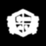 PLE Whiteout Logo 2.png