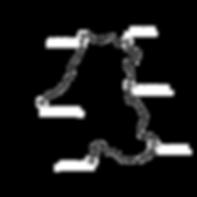 design_2-01 (1).png