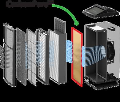 carbon_pure_trans.png