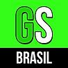 logo 512.png