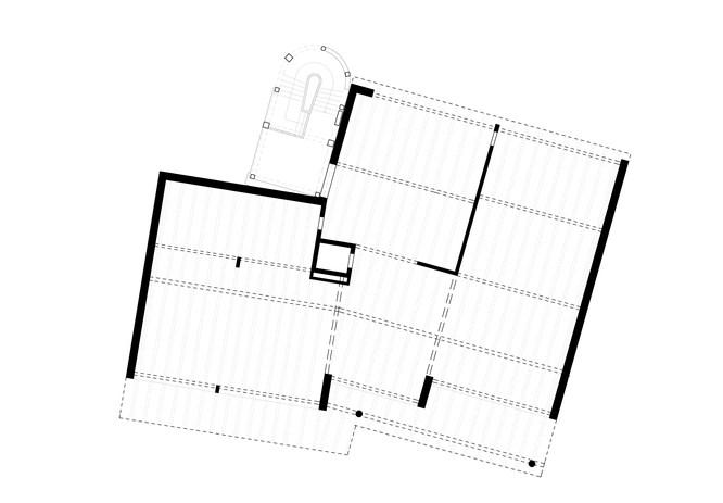 Strukturplan.jpg