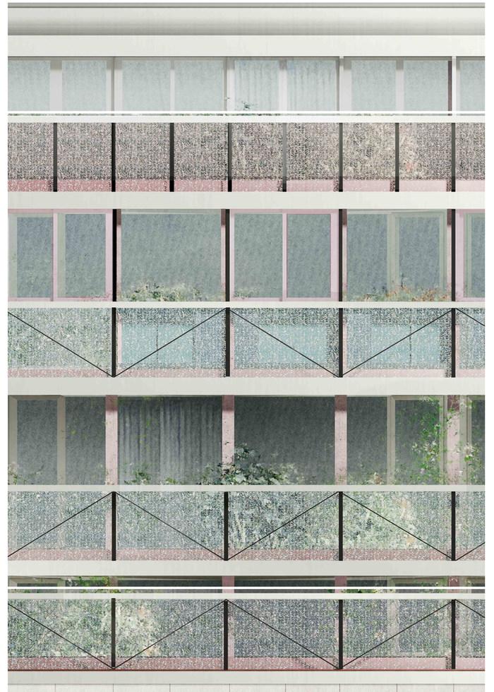 Fassadensansicht.jpg