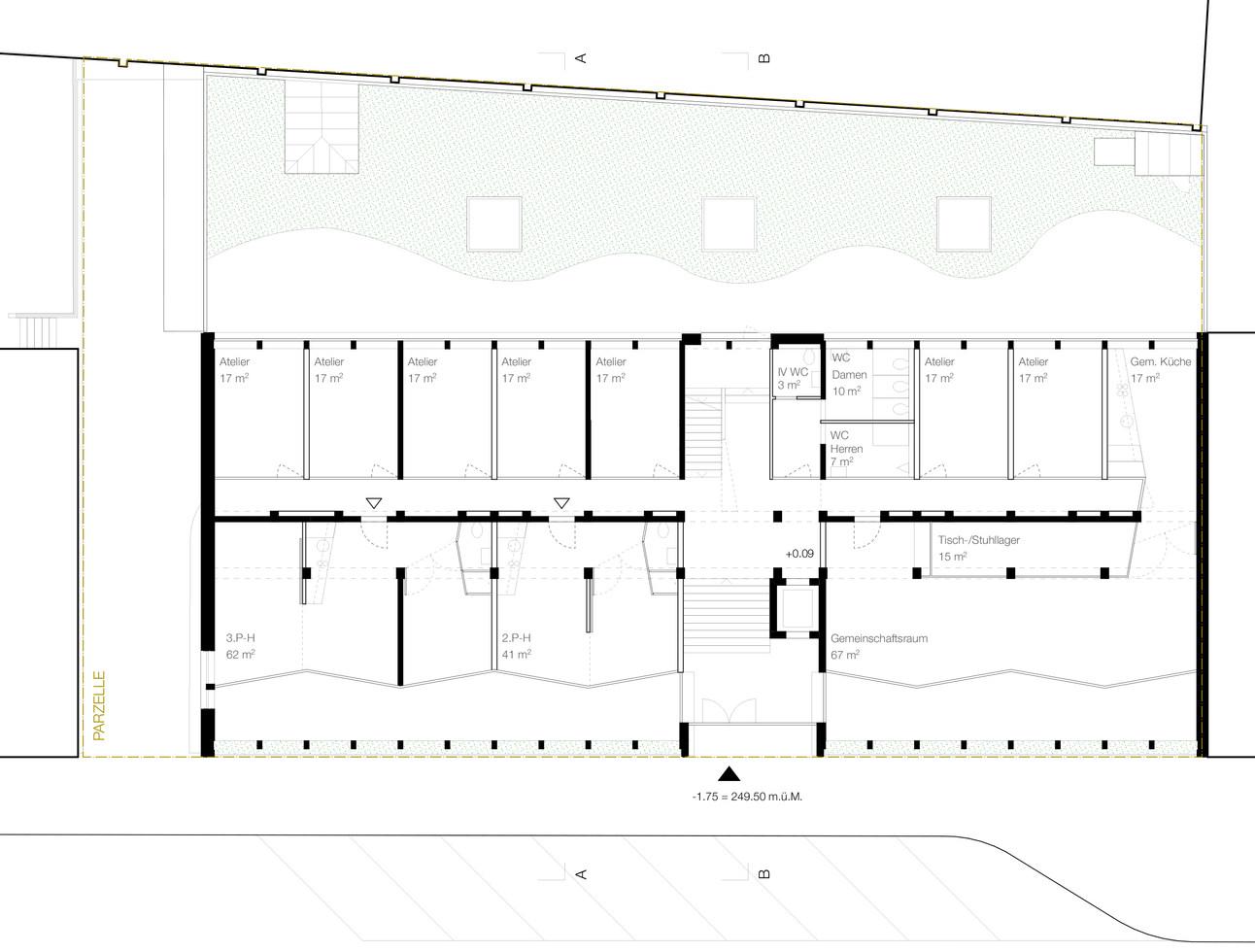 Erdgeschoss.jpg
