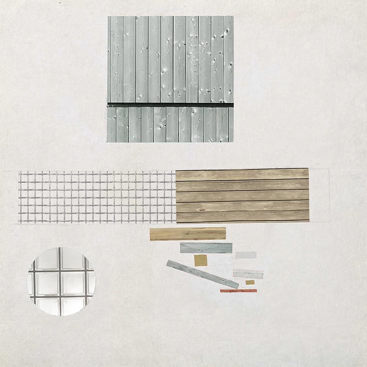 Materialkomposition.jpg