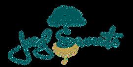 Logo Jozef Swaerts_DEF-1_edited_edited.p