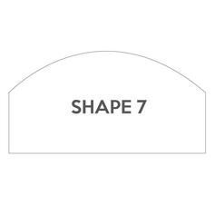 headboard-shape-7.png