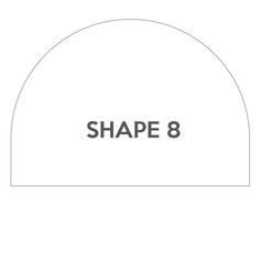 headboard-shape-8.png