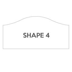 headboard-shape-4.png