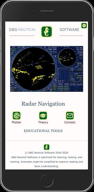 radarscreenshot_edited.png