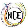 NCE.jpg