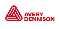 Avery Dennison.png