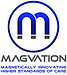 Magvation Logo.png