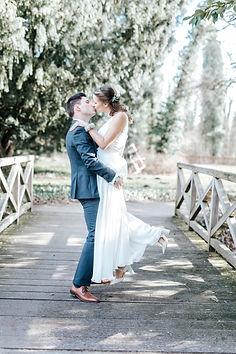 Eure Hochzeit 15.2.20-125.jpg