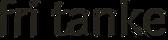 fri_tanke_logo.png