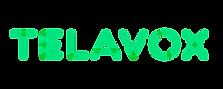 telvox logo.png