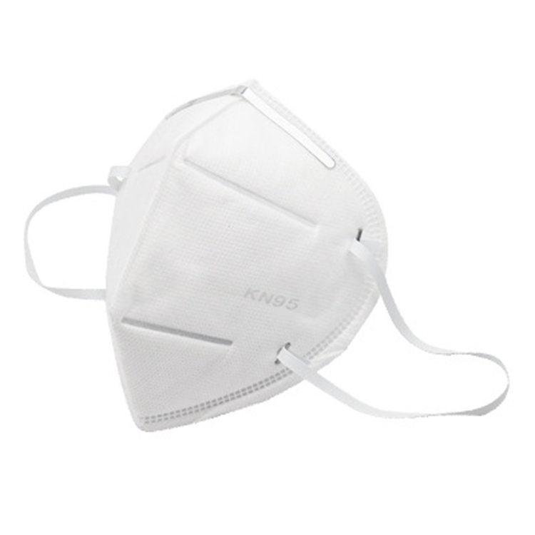 Echolux-HFM002-4-Layers-FFP2-Face-Mask