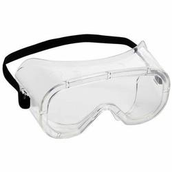 custom-medical-protective-eye-glasses-im