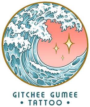 ggt_newlogo_600w.png