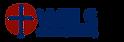 WELS-logo3.png