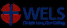 WELS-logo3_edited.png