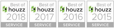Best-of-Houzz-2015-2016-2017-2018.jpg