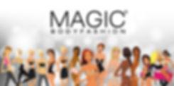 Magic-Body-Fashion_Banner_1.jpg