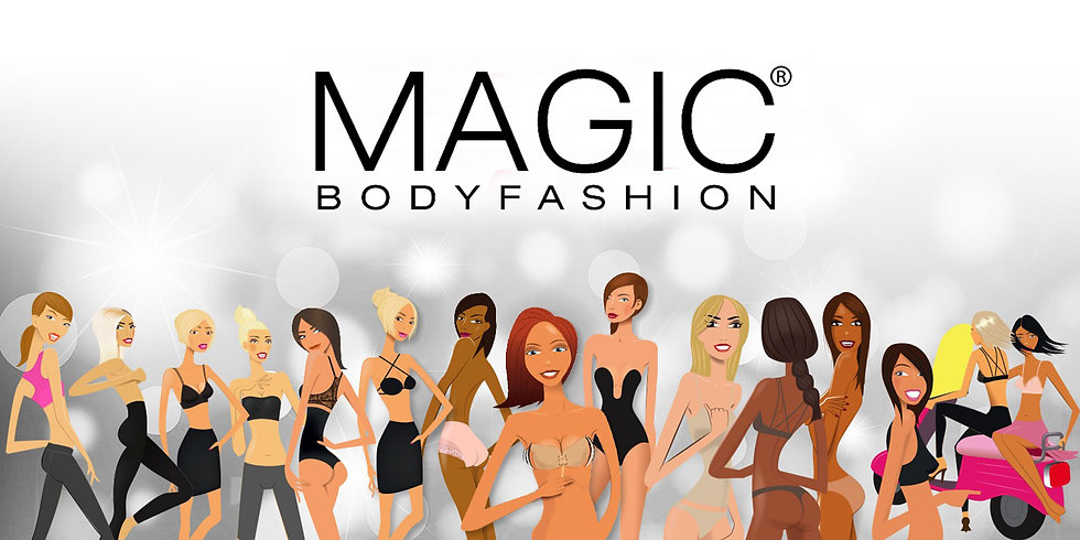 Magic-Body-Fashion_Banner_1.jpg