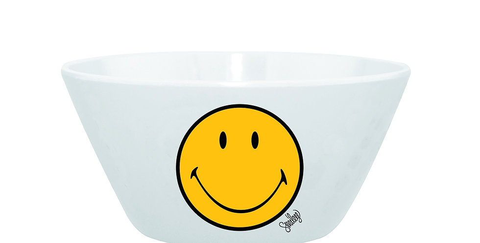 Cereal Bowl 15cm- White