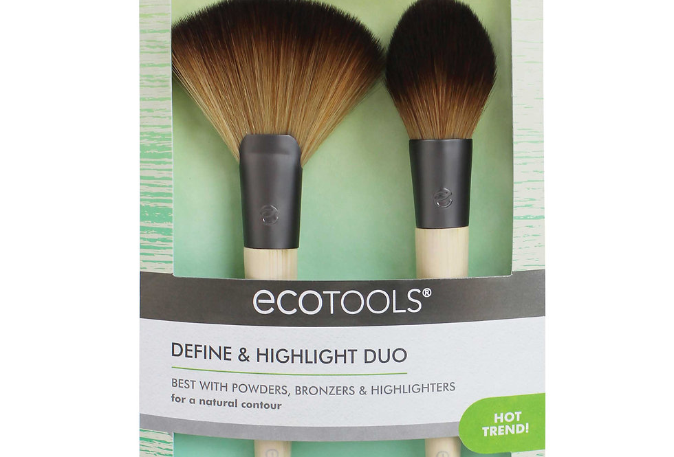 Define & Highlight Duo