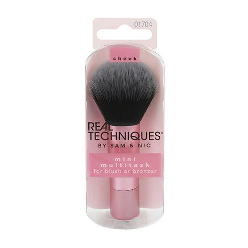 Mini Multitask Brush