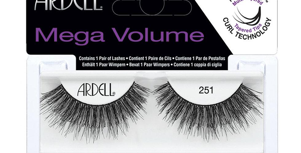 Ardell® Mega Volume 251