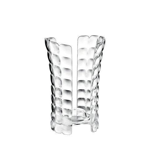 Paper Cup Holder - Transparent
