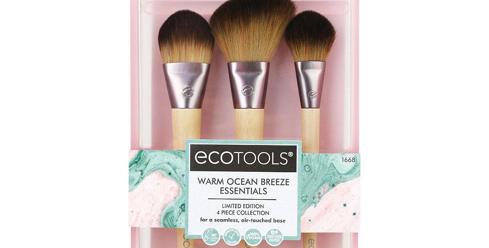 Warm Ocean Breeze Limited Edition Kit