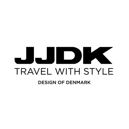 JJDK.jpg