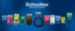 Schoolies_Banner.jpg