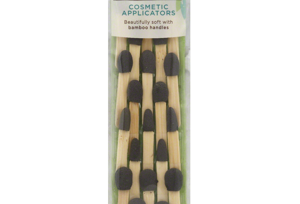 Cosmetic Applicator 20pc