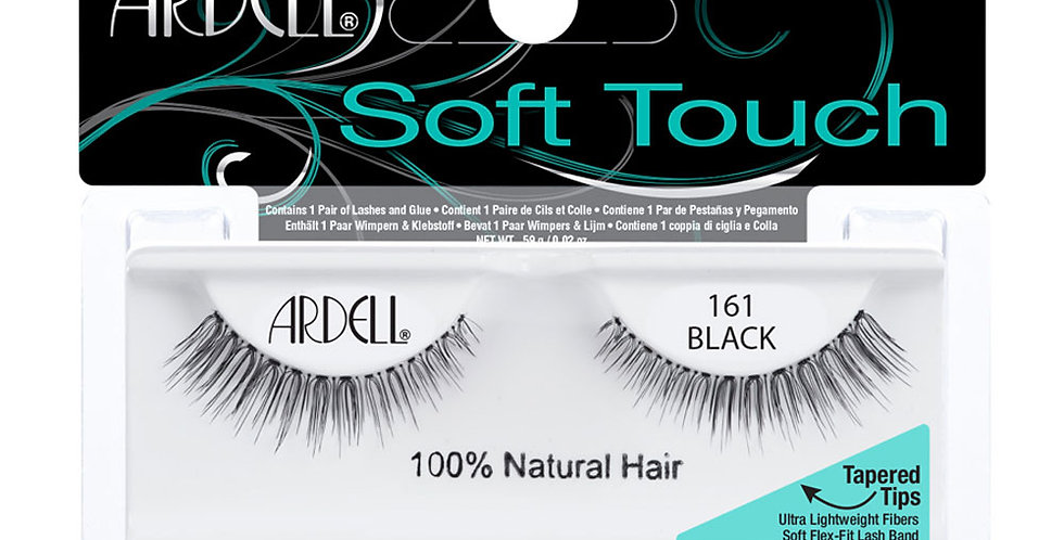 Ardell® Soft Touch 161