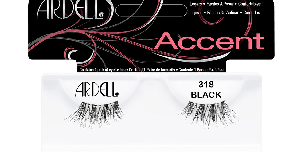 Ardell® Lash Accents 318