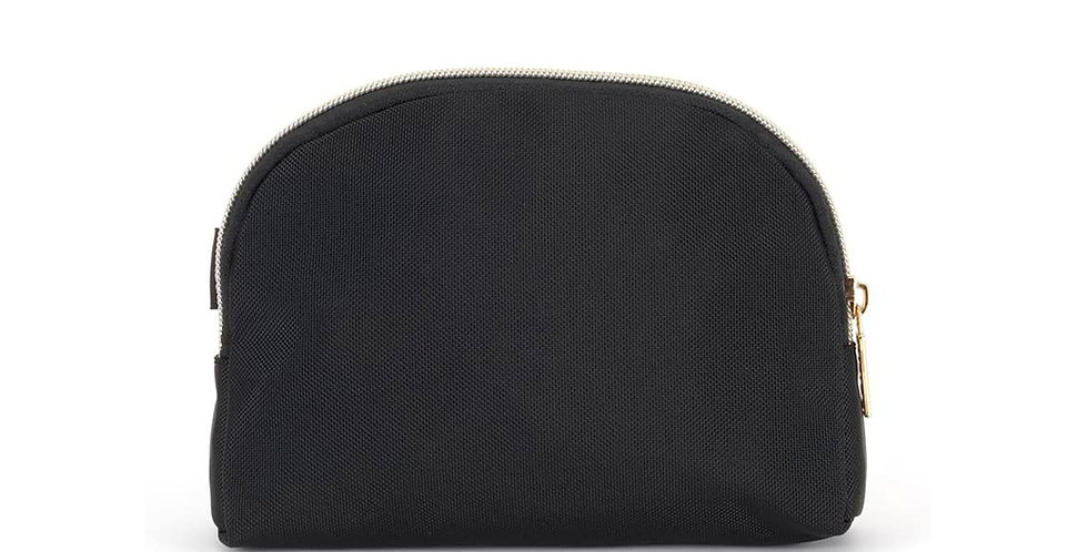 Lexi Cosmetic Bag - Black