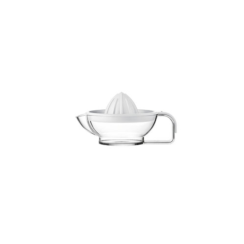 Citrus Juicer - White